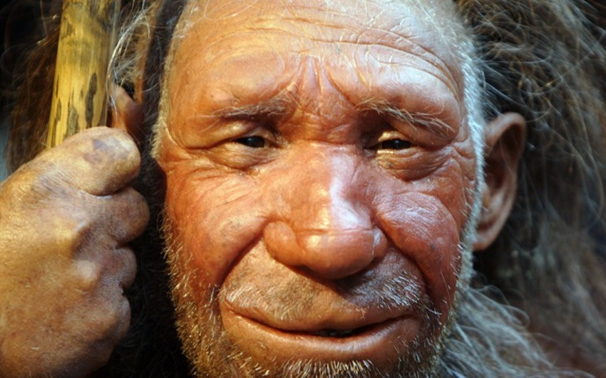 Scientists reveal ancestral home of first modern people