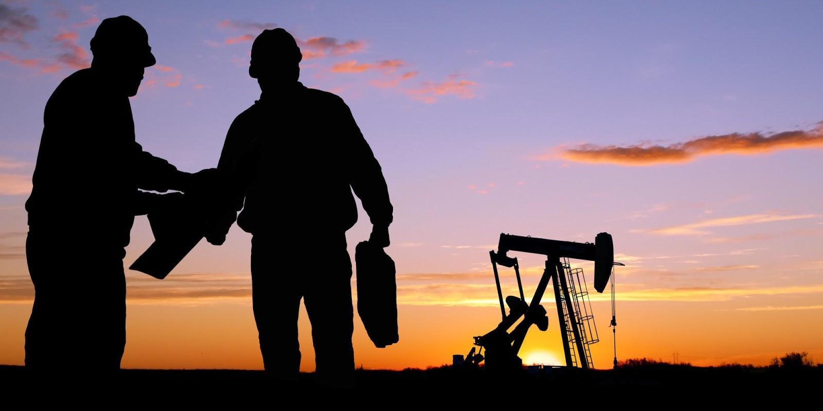 Ötən həftə ABŞ-da aktiv neft quyularının sayı artıb