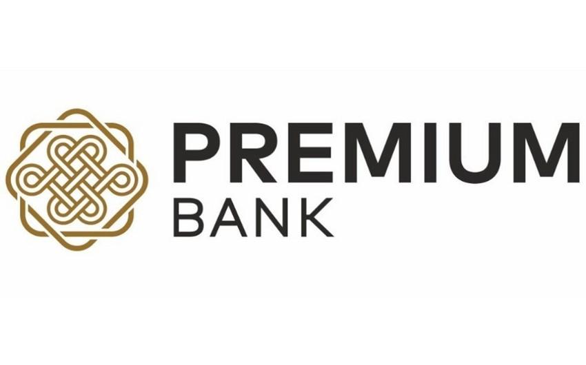 Premium Bank nizamnamə kapitalını artırıb