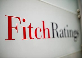 Fitch ожидает с 2022 года ежегодное сокращение трансфертов ГНФАР в бюджет на $0,2 млрд