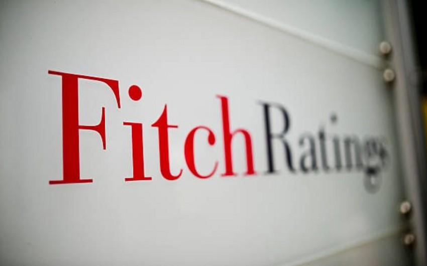Fitch expects $0.2 billion decline in SOFAZ transfers to Azerbaijan's 2022 budget
