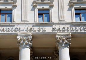 МИД: События в Сумгайыте были спланированной провокацией против Азербайджана