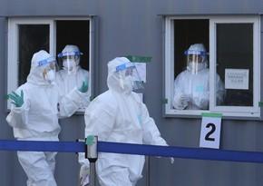 Japan drafts new amendments to legislation to curb pandemic