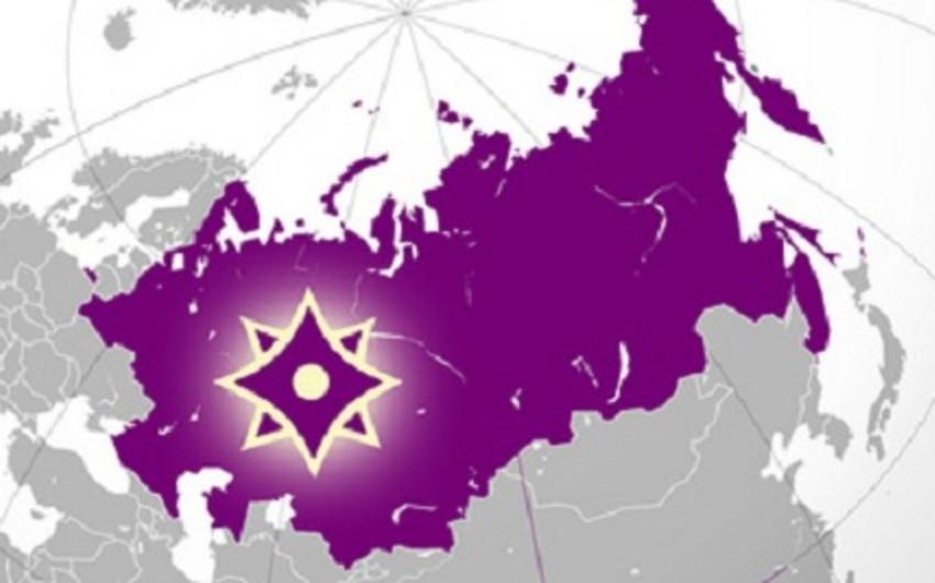 Politoloq: Qarabağ mallarının Ermənistan üzərindən AİB bazarına çıxmaması haqda öhdəlik var