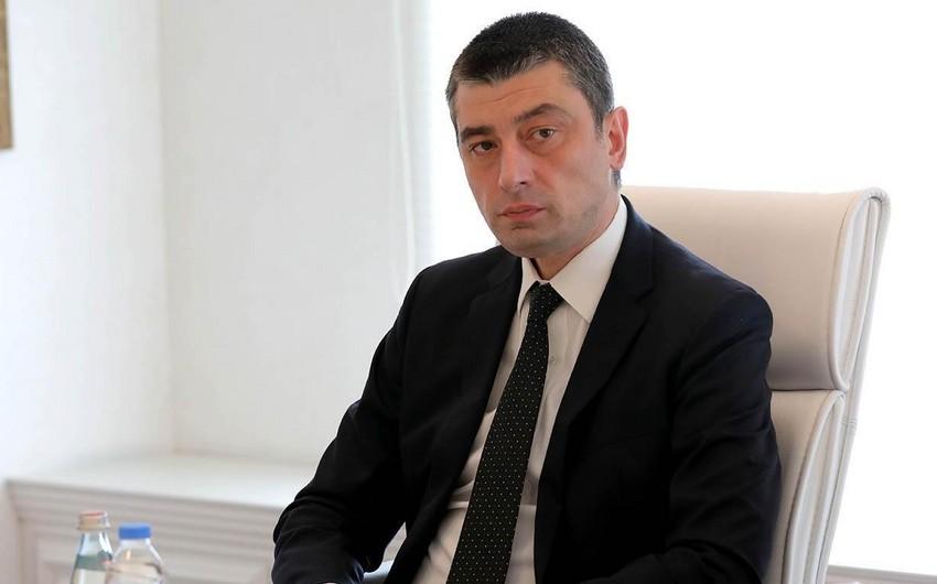 Gürcüstan hökuməti Qardabanidə epidemioloji vəziyyətə nəzarəti gücləndirdi