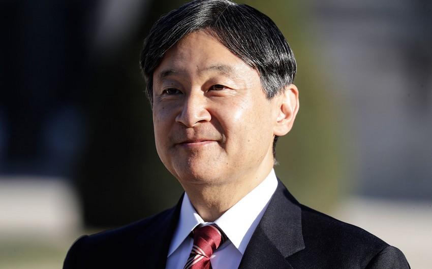 Tokio-2020: Yaponiya imperatoru açılış mərasimində iştirak edəcək