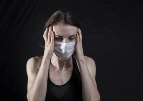Норвежские врачи предлагают рассматривать COVID-19 как сезонную инфекцию