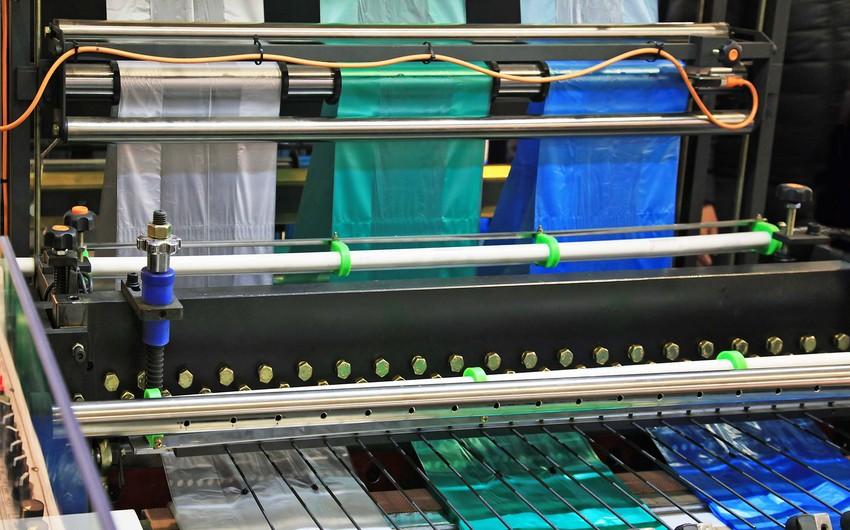 Polietilen torba istehsalçılarına xəbərdarlıq edilib