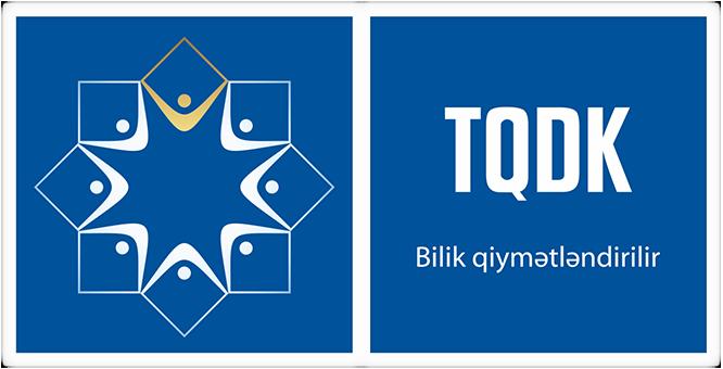 TQDK jurnalistika ixtisasına qəbulla bağlı ittihamlara cavab verib