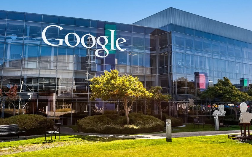 Google pushes return to office to September, 2021