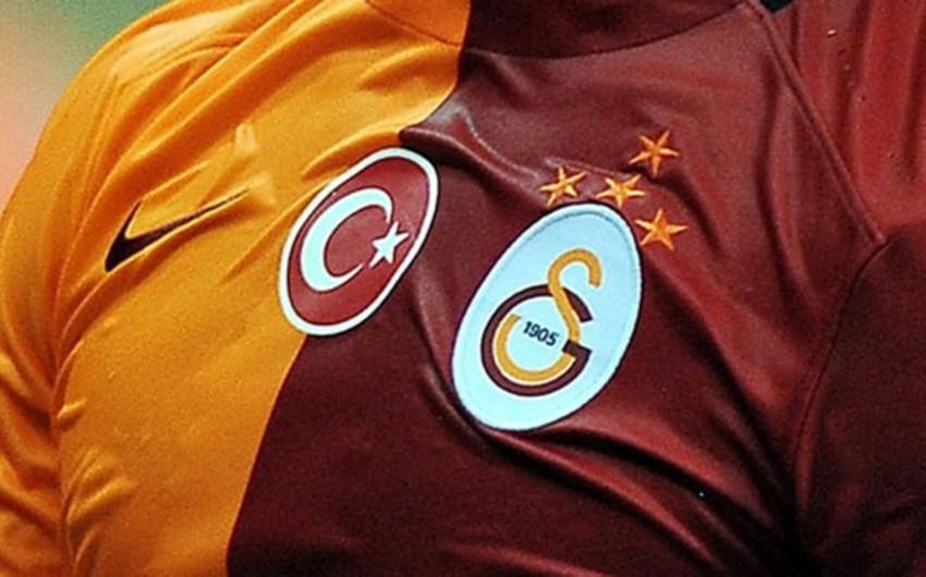 Qalatasaray klubu Avropa kuboklarından kənarlaşdırılıb