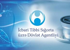 İcbari Tibbi Sığorta üzrə Dövlət Agentliyi 2 mln manatlıq təkliflər sorğusu keçirib