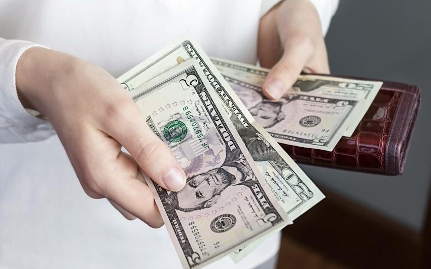 İsveçrə Özbəkistana 131 milyon ABŞ dolları qaytaracaq