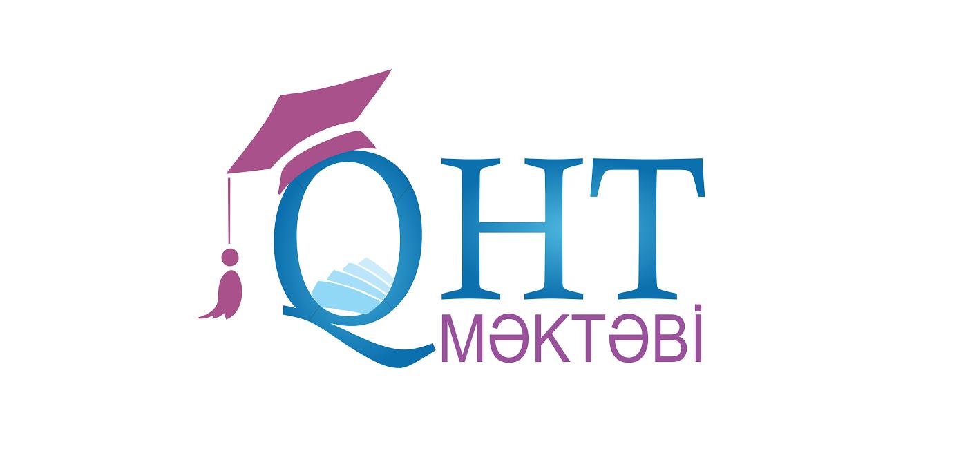 """Azərbaycanın 3 regionunda """"QHT Məktəbi""""nin yaz proqramı başlayır"""