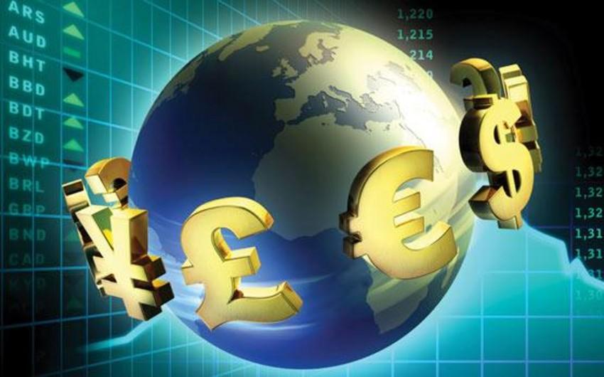 2018-ci il qlobal iqtisadiyyatda sərt monetar siyasət ili ola bilər