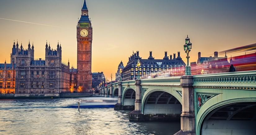 """Londonda """"Qarabağın səsi"""" xeyriyyə konserti keçiriləcək"""