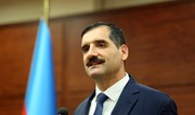 Turkish ambassador: Genocide in Khojaly - crime against humanity
