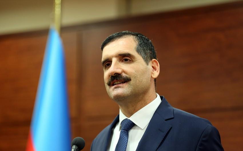 Erkan Özoral: Xocalı soyqırımı insanlığa qarşı cinayətdir
