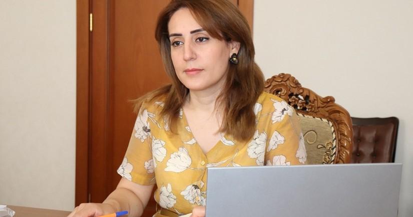 Azerbaijan launches new service over coronavirus