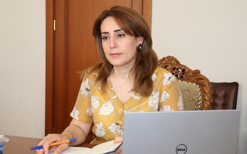 Azərbaycanda koronavirusla bağlı yeni çağrı mərkəzi fəaliyyətə başlayıb
