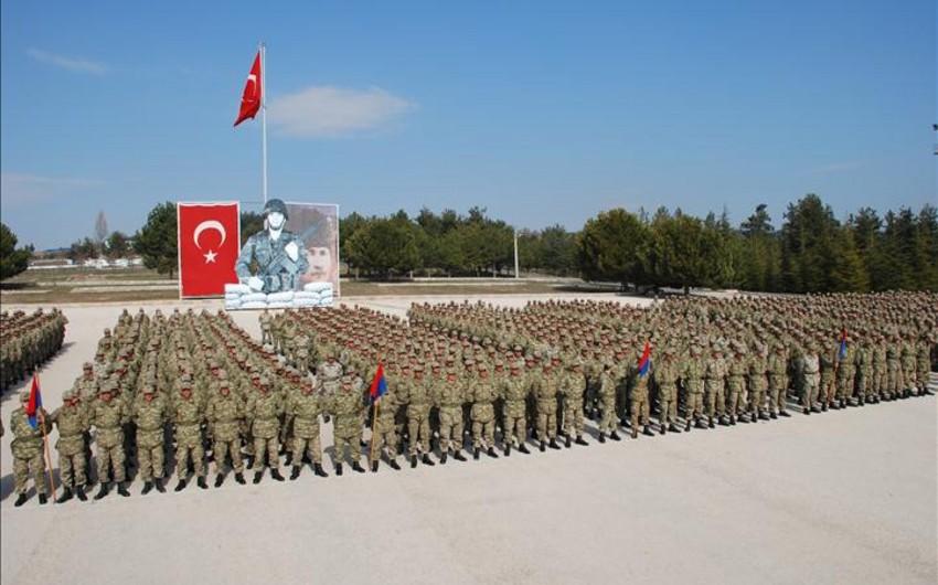 Türkiyə hərbi məktəblərində ilk dəfə olaraq İslam dini tədris olunacaq