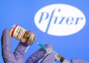 В Норвегии умерли 23 человека после прививки вакциной Pfizer от COVID-19