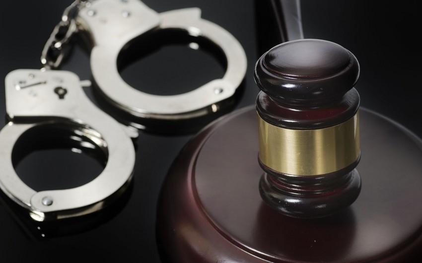 10 человек арестованы за кражу более $100 млн в криптовалютах у знаменитостей