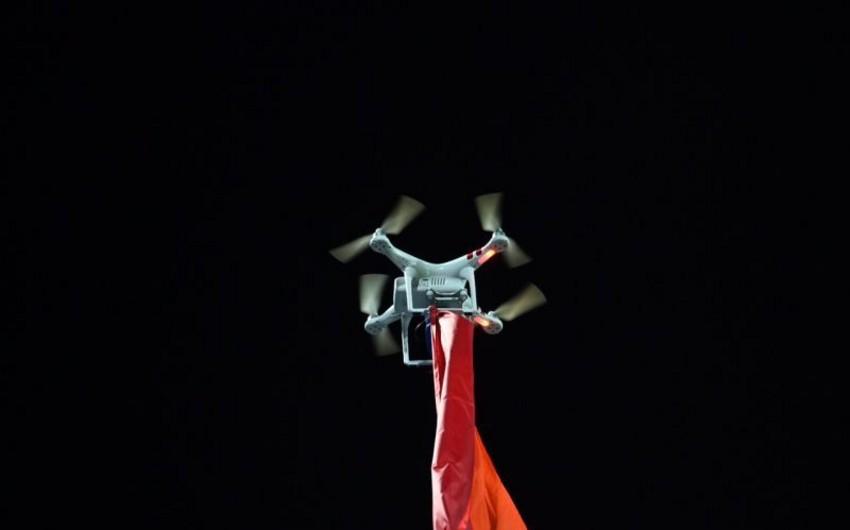 Lüksemburqun Milli Təhlükəsizlik naziri Düdelanj - Qarabağ oyunundakı erməni təxribatı ilə bağlı deputatların sorğusuna cavab verib