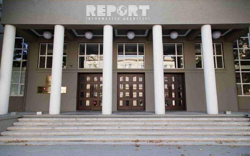MBNP: Bank sektorunda kapitallaşma davam edir