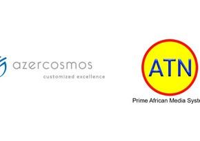 Azercosmos будет сотрудничать с африканской компанией