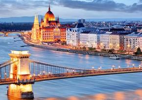 Венгрия стала первой страной ЕС, где более 50% населения сделали прививку от COVID-19