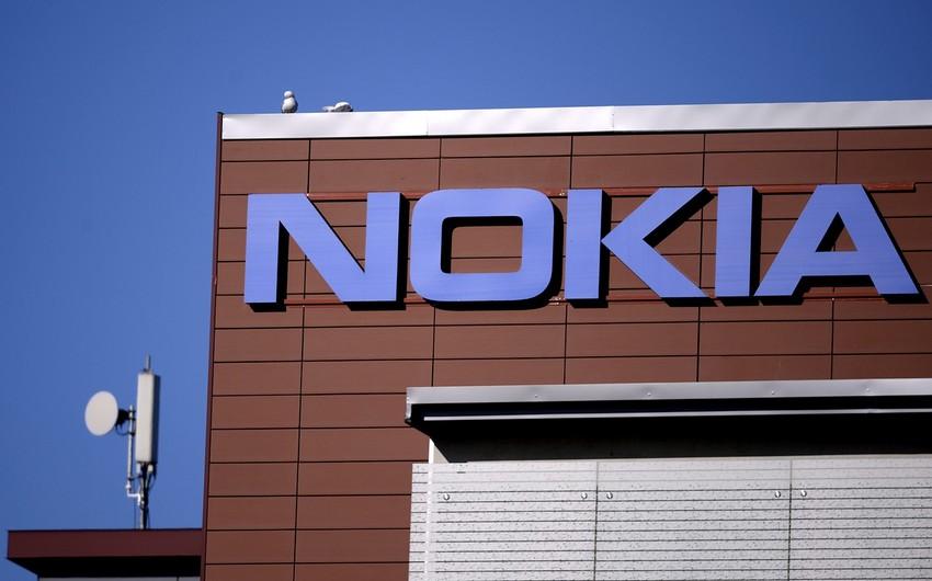 Nokia mobil telefon bazarına qayıdır
