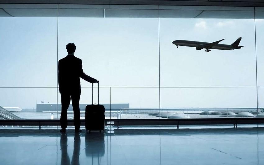 Passenger traffic between Iran and Azerbaijan increased by 23%