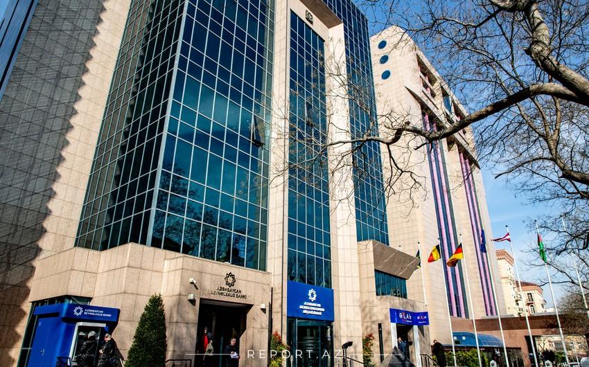 Azərbaycan Beynəlxalq Bankı Cəbrayılda filial açır