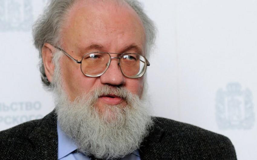 Rusiya MSK Azərbaycanda seçkilərə hazırlığı və onun gedişini yüksək qiymətləndirib