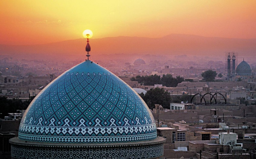 İranda zəlzələ nəticəsində 3 nəfər ölüb, 225 nəfər yaralanıb - YENİLƏNİB