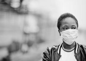 Dünyada koronavirusa yoluxanların sayı 48 milyonu ötdü