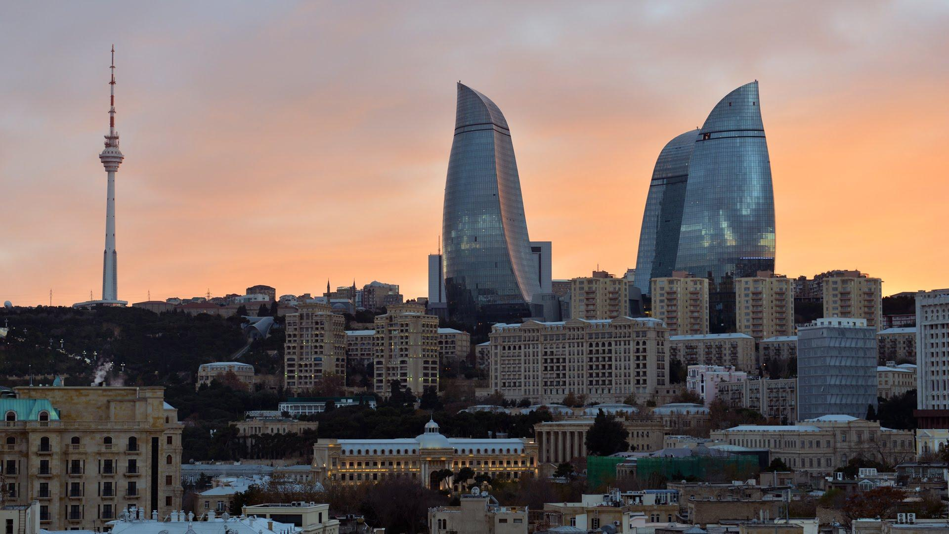 Russian TV channel will broadcast series of programs about Azerbaijan
