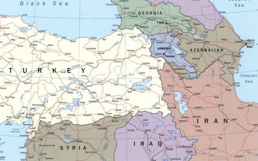 Ermənistan-PKK ittifaqı - Azərbaycanla Türkiyənin düşmənləri bir sırada düzülür - ŞƏRH