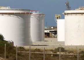 Libya intends to increase oil production