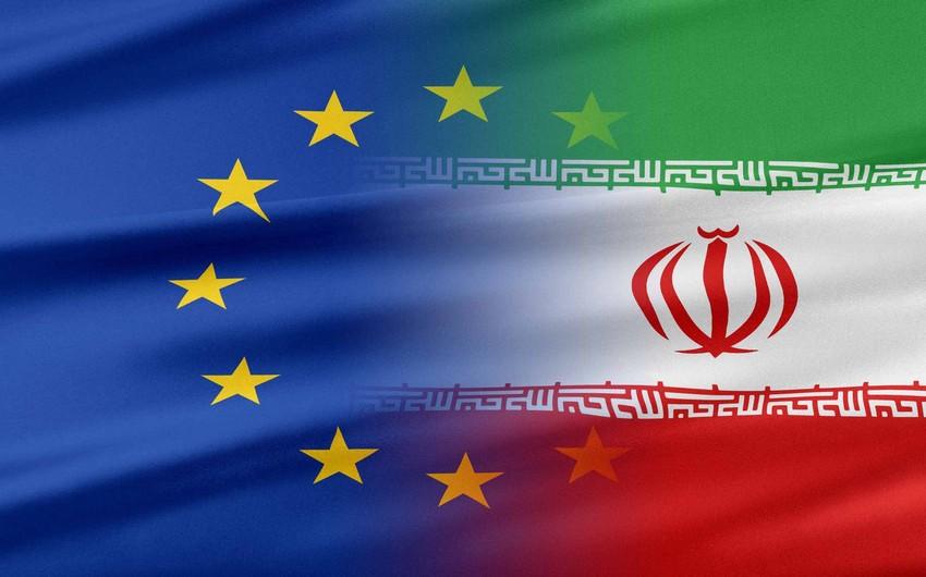 Avropa İttifaqının İranla hesablaşma mexanizmi bir neçə aydan sonra işə düşəcək