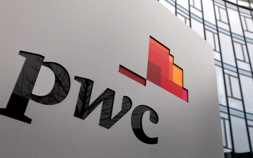PwC Azerbaijan 2-ci illik CEO araşdırmasının nəticəsini açıqlayıb