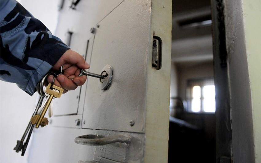 Tacikistanda 12 min nəfər amnistiyaya düşüb, 3 min məhbus azadlığa buraxılacaq