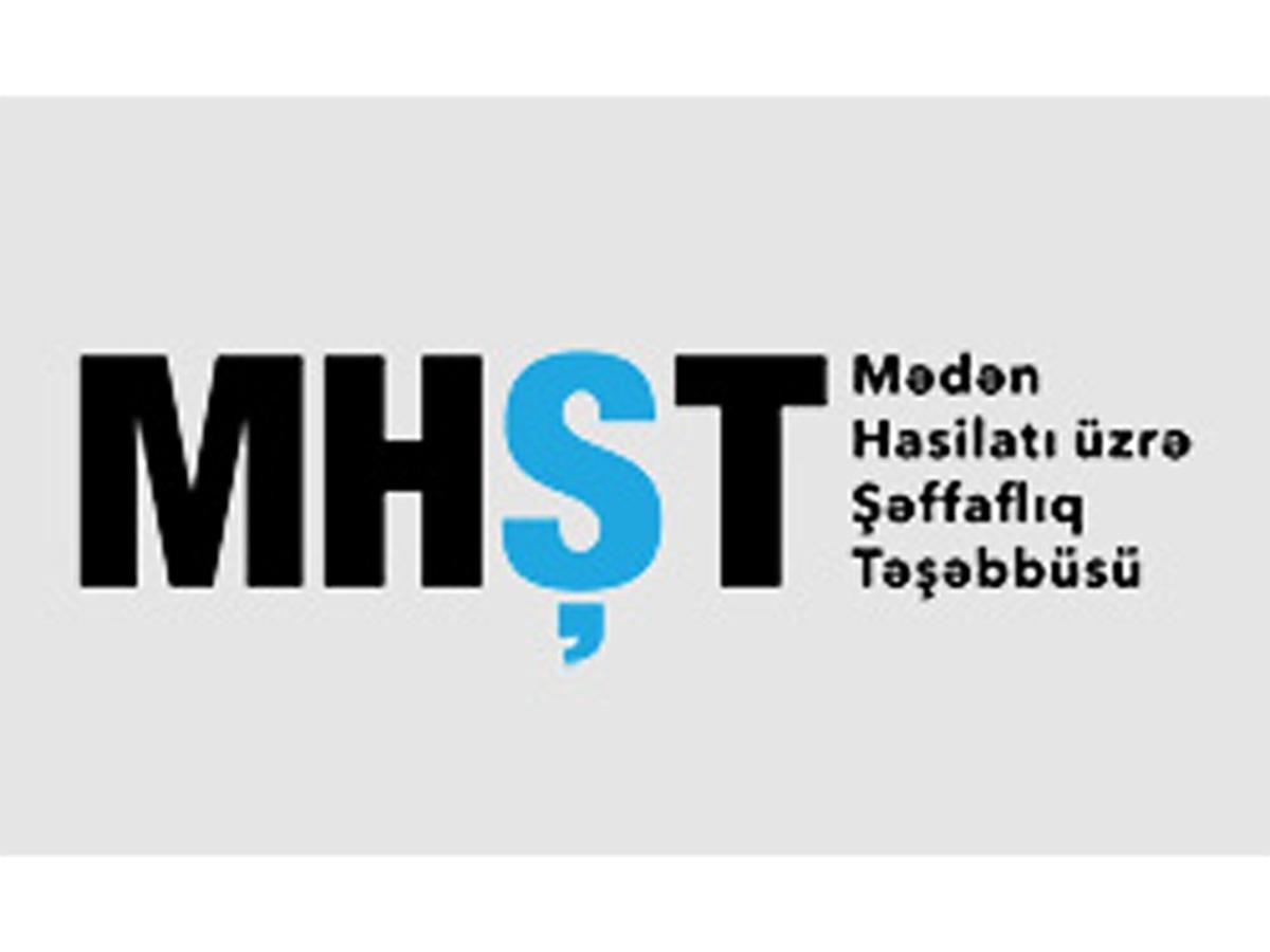Dövlət Neft Fondunda MHŞT üzrə Komissiyanın yeni tərkibdə ilk iclası keçirilib