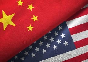 Китай и США достигли прогресса по регулированию взаимных авиарейсов