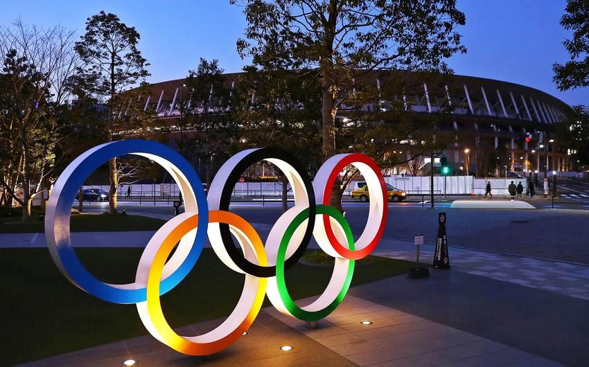 Япония намерена провести Олимпиаду