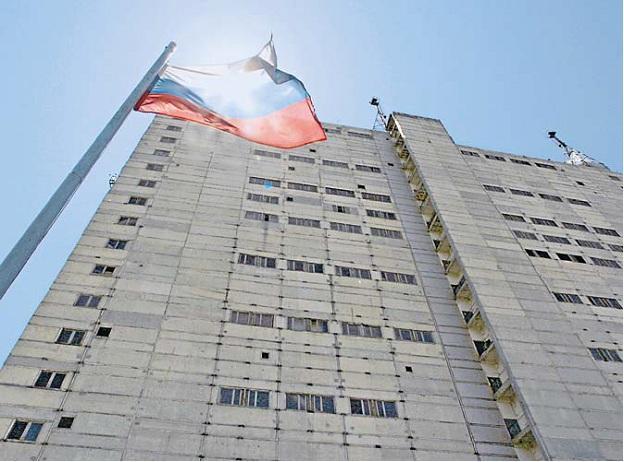 Анатолий Нестечук: Россия не будет строить в азербайджанской Габале новую РЛС