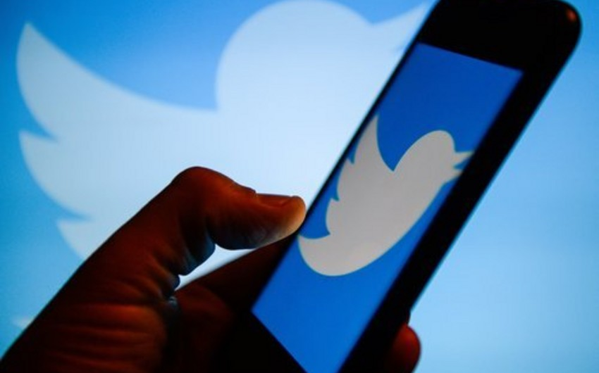 Twitter разрешил пользователям скрывать ответы на свои публикации