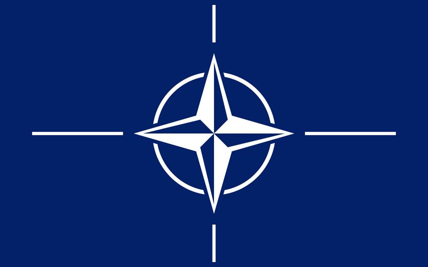 Azərbaycan zabitləri NATO kursuna göndərilir