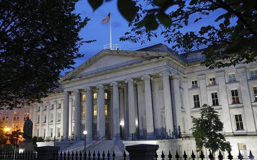 ABŞ Venesuelaya sanksiyaları daha da genişləndirib